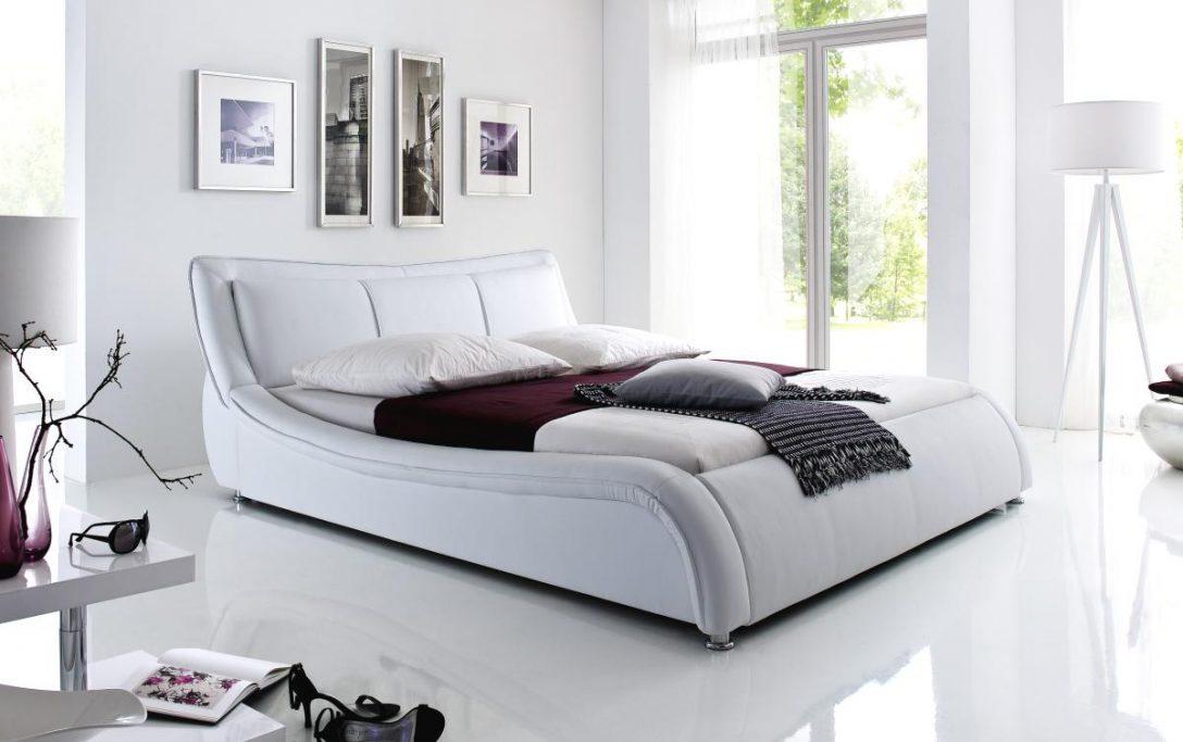 Large Size of Betten Weiß 51c2da85c80f4 Hängeschrank Hochglanz Wohnzimmer Xxl Moebel De Ruf Preise Günstig Kaufen 180x200 Esstisch Ausziehbar Kleines Regal 140x200 Bett Betten Weiß