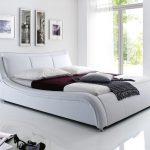 Betten Weiß Bett Betten Weiß 51c2da85c80f4 Hängeschrank Hochglanz Wohnzimmer Xxl Moebel De Ruf Preise Günstig Kaufen 180x200 Esstisch Ausziehbar Kleines Regal 140x200
