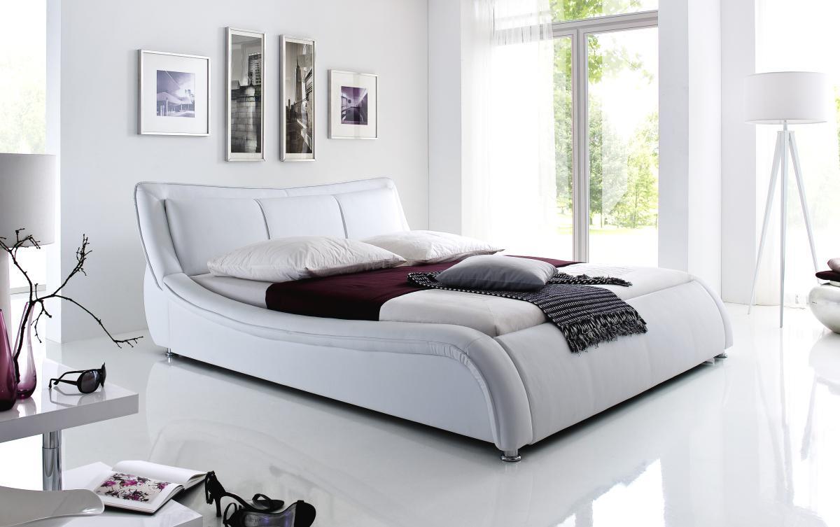 Full Size of Betten Weiß 51c2da85c80f4 Hängeschrank Hochglanz Wohnzimmer Xxl Moebel De Ruf Preise Günstig Kaufen 180x200 Esstisch Ausziehbar Kleines Regal 140x200 Bett Betten Weiß