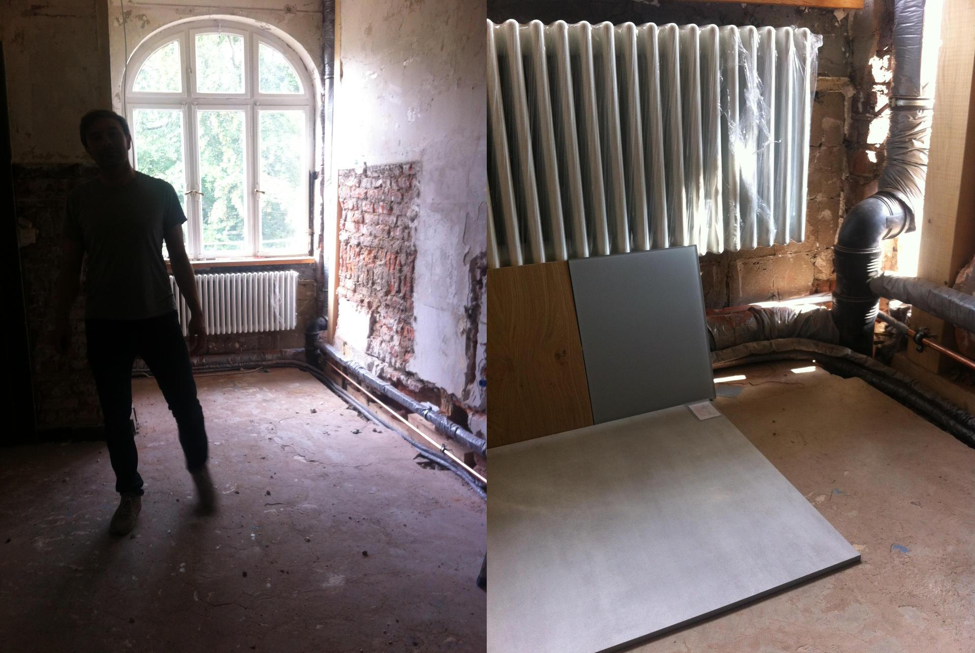 Full Size of Wandtattoo Küche Kaufen Mit Elektrogeräten Ikea Miniküche Oberschrank Led Deckenleuchte Was Kostet Eine Neue Hängeregal Teppich Für Keramik Waschbecken Küche Küche Bodenbelag