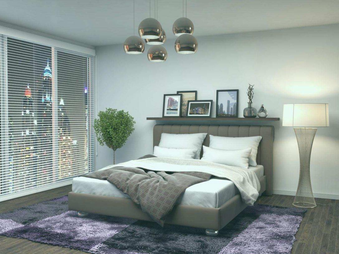 Large Size of Lampen Schlafzimmer 59 Einzigartig Moderne Tolles Kommoden Fototapete Kronleuchter Komplettangebote Wandlampe Teppich Komplett Massivholz Günstig Betten Mit Schlafzimmer Lampen Schlafzimmer