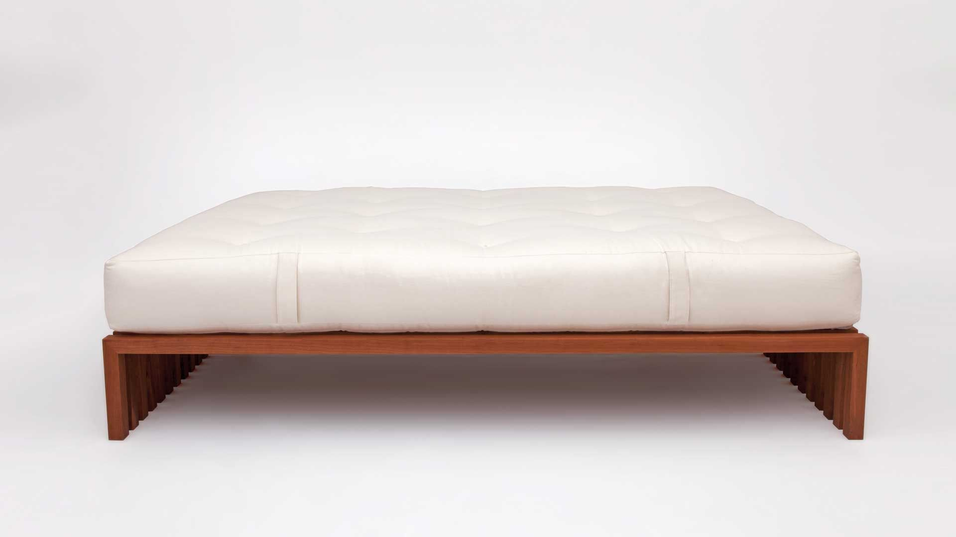 Full Size of Futon Bett Bettgestell 90x200 Better Homes And Gardens Review Instructions 180x200 Are Japanese Futons For Your Back Selber Bauen Replacement Parts Berlin Bett Futon Bett