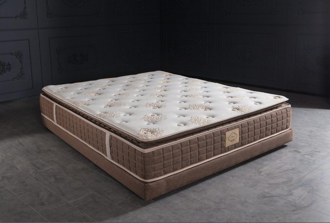 Large Size of Baza Bett 160x200 Kaufen Betten 180x200 Bettkasten 120x200 90x200 Otto 140x200 Schlafzimmer Mit Stauraum Aufbewahrung Prinzessin Luxus Schubladen Set Bett Baza Bett