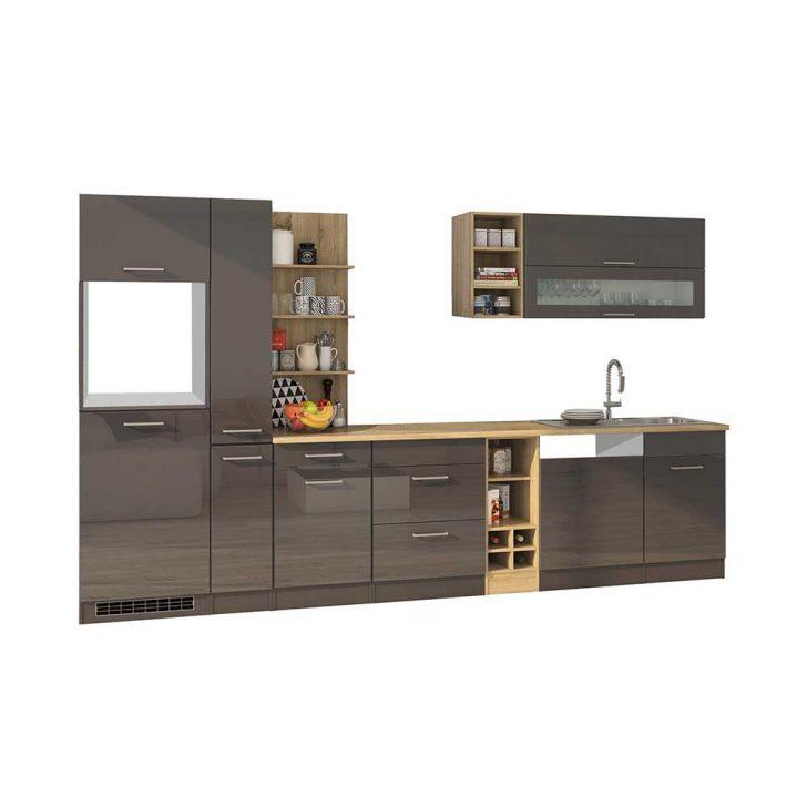 Medium Size of U Form Küche Ohne Geräte Respekta Küche Ohne Geräte Was Kostet Eine Küche Ohne Geräte Küche Ohne Geräte Günstig Küche Küche Ohne Geräte