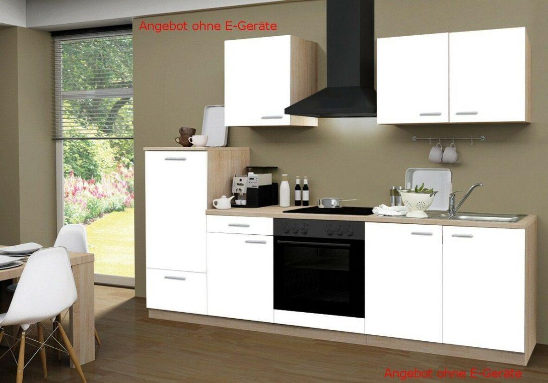 Large Size of U Form Küche Ohne Geräte Respekta Premium Küche Ohne Geräte Was Kostet Eine Küche Ohne Geräte Küche Ohne Geräte Ikea Küche Küche Ohne Geräte