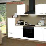 U Form Küche Ohne Geräte Respekta Premium Küche Ohne Geräte Was Kostet Eine Küche Ohne Geräte Küche Ohne Geräte Ikea Küche Küche Ohne Geräte