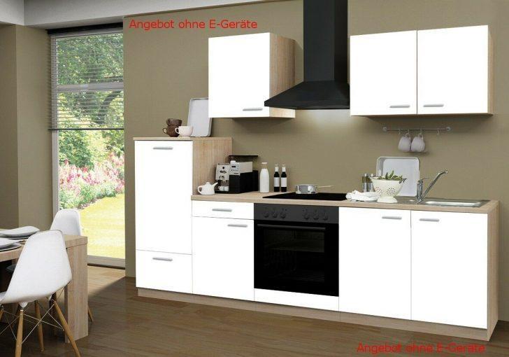Medium Size of U Form Küche Ohne Geräte Respekta Premium Küche Ohne Geräte Was Kostet Eine Küche Ohne Geräte Küche Ohne Geräte Ikea Küche Küche Ohne Geräte