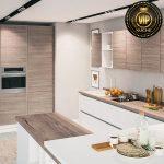 U Küche Mit Insel Geschlossene Küche Mit Insel Kleine Moderne Küche Mit Insel Küche Mit Insel Günstig Küche Küche Mit Insel