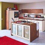 U Küche Mit Insel Küche Mit Insel Grundriss Küche Mit Insel Günstig Küche Mit Insel Modern Küche Küche Mit Insel