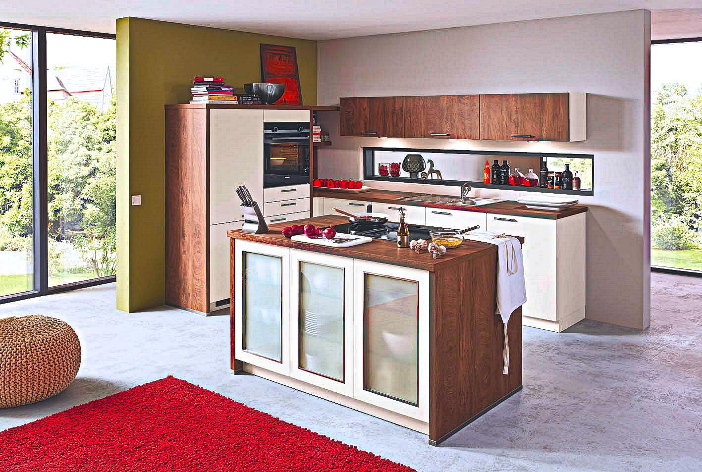Full Size of U Küche Mit Insel Küche Mit Insel Grundriss Küche Mit Insel Günstig Küche Mit Insel Modern Küche Küche Mit Insel