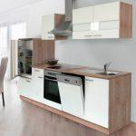 Günstige Küche Mit E Geräten Küche U Küchen Günstig Mit E Geräten Küchen Günstig Mit E Geräten Ikea Günstige Küche Ohne E Geräte Günstige E Geräte Für Küche