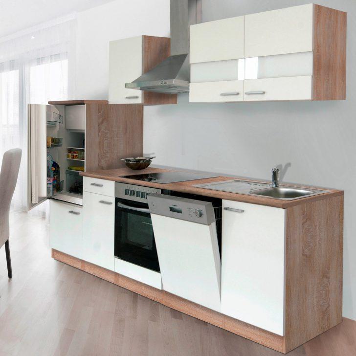 Medium Size of U Küchen Günstig Mit E Geräten Küchen Günstig Mit E Geräten Ikea Günstige Küche Ohne E Geräte Günstige E Geräte Für Küche Küche Günstige Küche Mit E Geräten