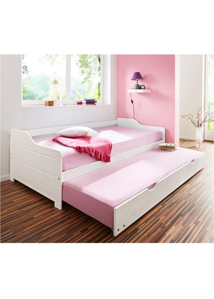 Medium Size of Bett Tim Ausziehbares Weiß 90x200 Flexa Betten 160x200 Japanisches Französische Home Affaire Kaufen Mit Bettkasten Rutsche 120 X 200 Nolte Bettwäsche Bett Bett Ausziehbar