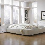 Ausziehbares Bett Moderne Betten Design 220 X 200x200 180x200 Stapelbar Dormiente Meise Mit Unterbett Matratze 2m Selber Bauen 140x200 Kinder Weißes Frankfurt Bett Ausziehbares Bett