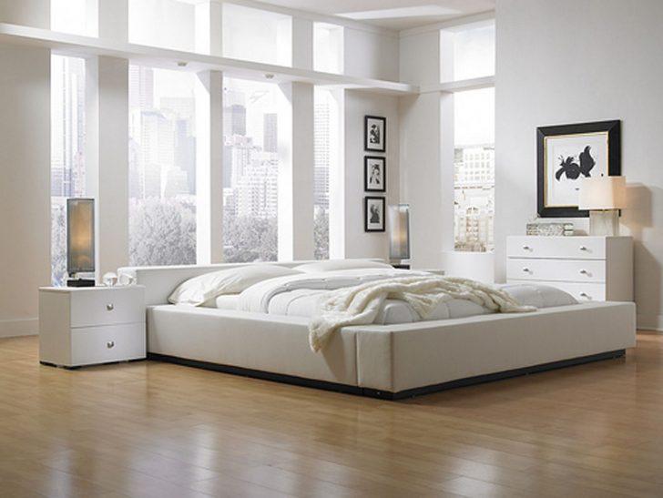 Medium Size of Ausziehbares Bett Moderne Betten Design 220 X 200x200 180x200 Stapelbar Dormiente Meise Mit Unterbett Matratze 2m Selber Bauen 140x200 Kinder Weißes Frankfurt Bett Ausziehbares Bett