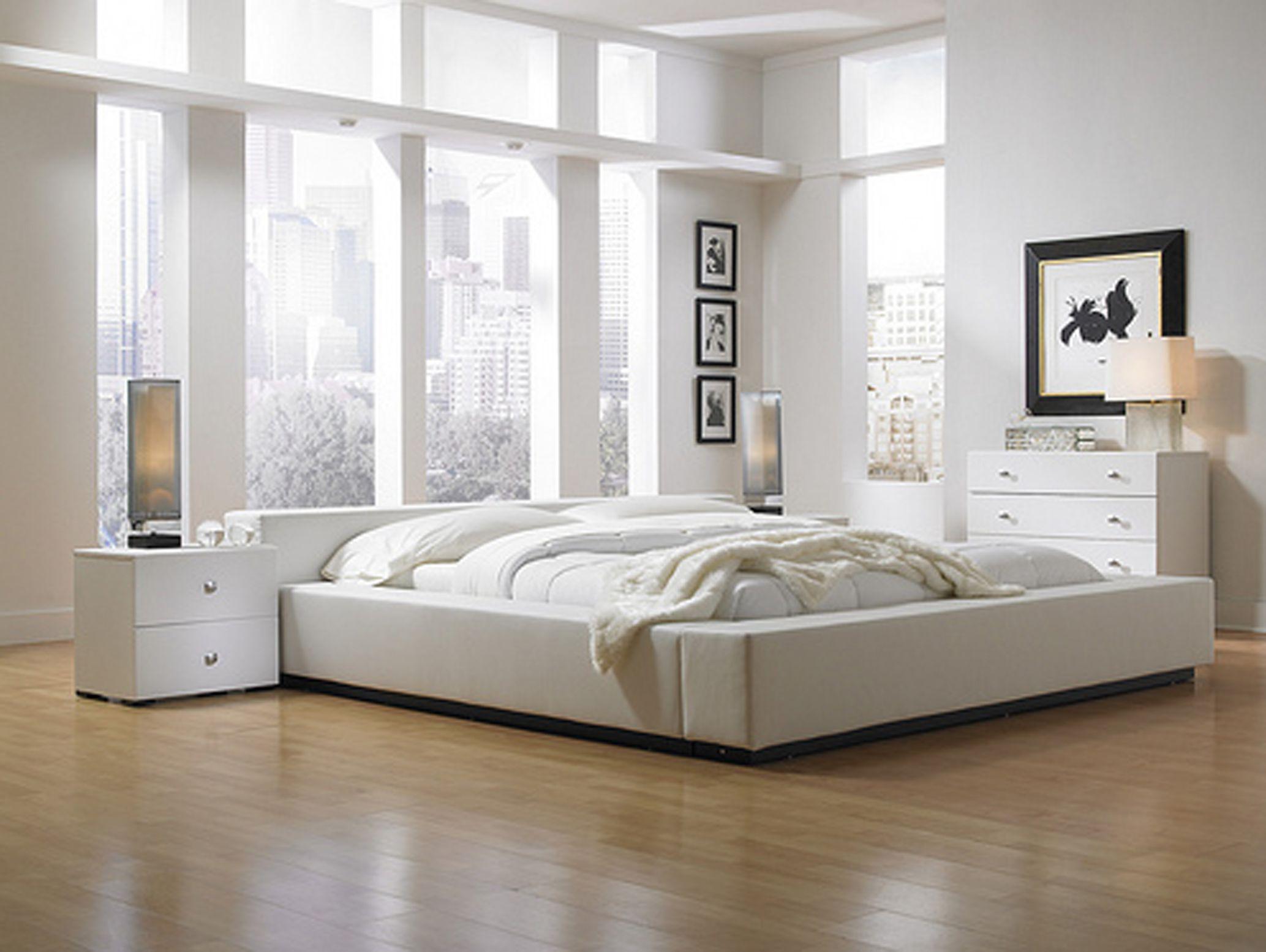 Full Size of Ausziehbares Bett Moderne Betten Design 220 X 200x200 180x200 Stapelbar Dormiente Meise Mit Unterbett Matratze 2m Selber Bauen 140x200 Kinder Weißes Frankfurt Bett Ausziehbares Bett