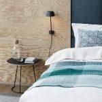 Wandlampen Schlafzimmer Schwenkbar Wandlampe Design Ikea Dimmbar Mit Schalter Wandleuchte Led Modern Holz Leselampe Lean Von Muuto Online Kaufen Sitzbank Schlafzimmer Schlafzimmer Wandlampe