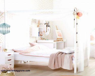 Betten Hamburg Bett Betten Hamburg Holzbetten Kaufen Zuhause Oschmann Xxl 200x200 Meise Amerikanische Mit Stauraum Dänisches Bettenlager Badezimmer überlänge De Schlafzimmer