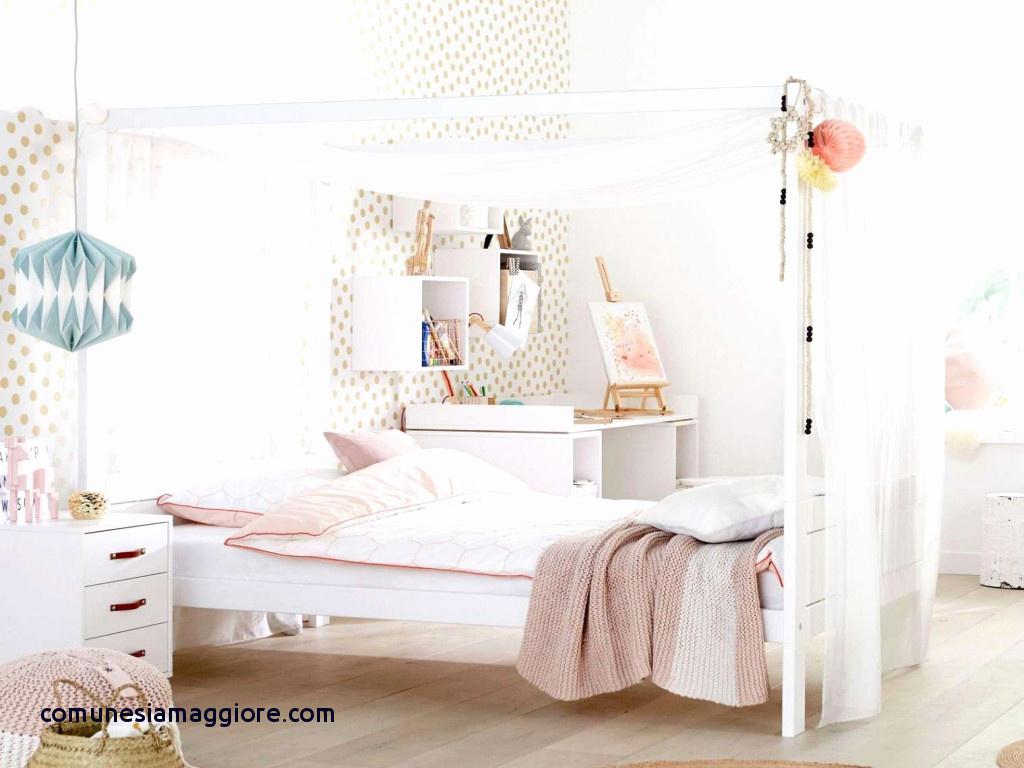 Full Size of Betten Hamburg Holzbetten Kaufen Zuhause Oschmann Xxl 200x200 Meise Amerikanische Mit Stauraum Dänisches Bettenlager Badezimmer überlänge De Schlafzimmer Bett Betten Hamburg