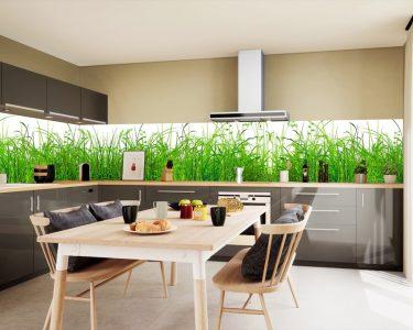 Fliesenspiegel Küche Glas Küche Fliesenspiegel Küche Glas Kchenrckwand Aus U Form Mit Theke Fliesen Für Kaufen Ikea Vorratsschrank Abluftventilator Tresen Gebrauchte Modulare Holzküche