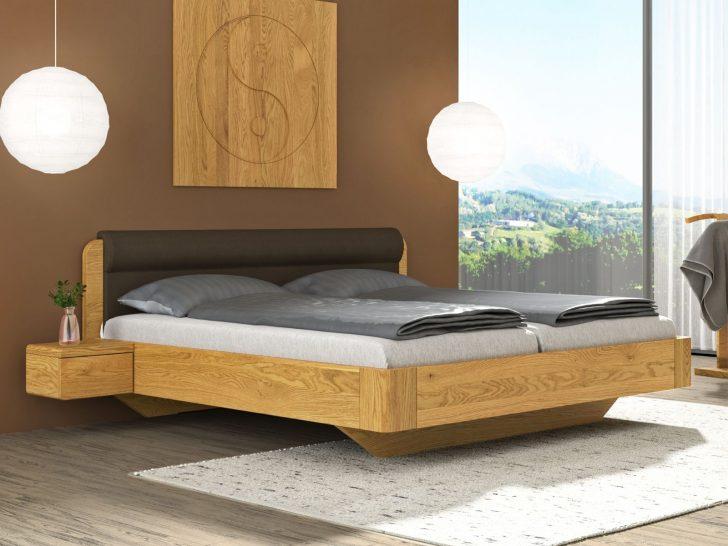 Medium Size of Massivholz Bett Selber Bauen 200x200 Bettgestell 180x200 Machen Bettgestelle 120x200 Obi 160x200 Massivholzbett Eiche 90x200 Betten Bauhaus Bett Massivholz Bett