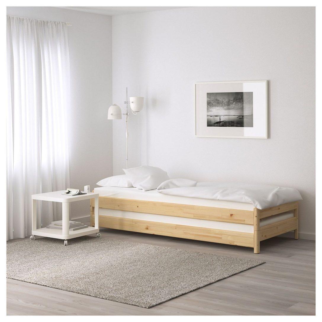 Large Size of Bett 80x200 Konfigurieren 140 X 200 160x200 Mit Lattenrost Minion Sonoma Eiche 140x200 Roba Ausklappbar Matratze Und Betten Outlet 90x200 überlänge Bett Bett 80x200