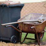 Müllschrank Küche Küche Müllschrank Küche Braune Bio Tonne Gut Fr Kln Und Umwelt Citynews Ikea Miniküche Gebrauchte Kaufen Eckschrank Kleiner Tisch Werkbank Bartisch Modulare