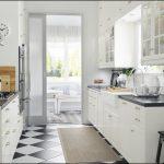Landhausküche Gebraucht Küche Landhausküche Gebraucht Gebrauchtwagen Bad Kreuznach Moderne Gebrauchte Einbauküche Betten Küche Kaufen Weisse Grau Fenster Weiß Chesterfield Sofa Regale