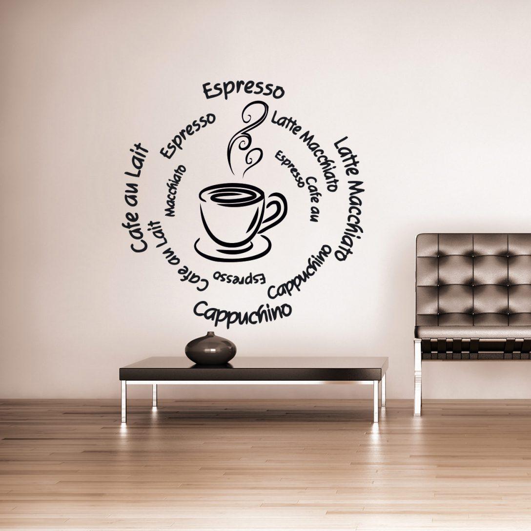 Large Size of Kaffeesorten Mocca Cappucchino Espresso Fr Wohnzimmer Kche Ebay Küche Outdoor Edelstahl Nischenrückwand Doppel Mülleimer Landhaus Pentryküche Eckschrank Küche Wandtattoo Küche