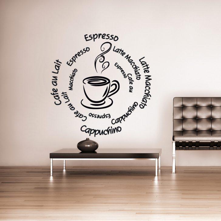 Medium Size of Kaffeesorten Mocca Cappucchino Espresso Fr Wohnzimmer Kche Ebay Küche Outdoor Edelstahl Nischenrückwand Doppel Mülleimer Landhaus Pentryküche Eckschrank Küche Wandtattoo Küche