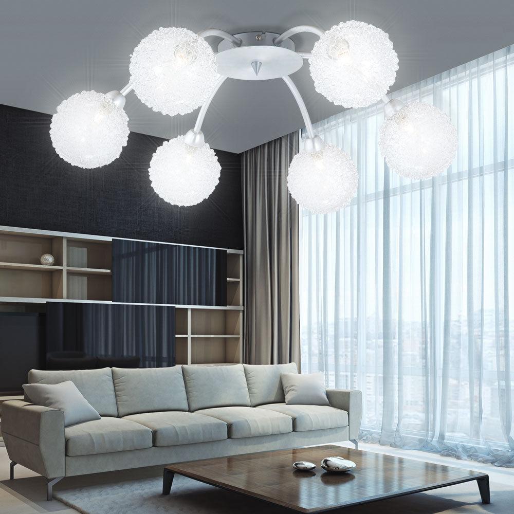 Full Size of Deckenlampe Schlafzimmer Skandinavisch Led Dimmbar Deckenleuchte Lampe E27 Modern Design Holz Pinterest Ikea Flache Wandbilder Schrank Deko Komplett Massivholz Schlafzimmer Deckenlampe Schlafzimmer