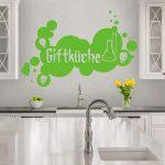 Wandsticker Küche Küche Kchen Mehr Als 10000 Angebote Billige Küche Ikea Kosten Kleine Einrichten Unterschrank Single Einbauküche Selber Bauen Sideboard Hochglanz Vorhänge Mit
