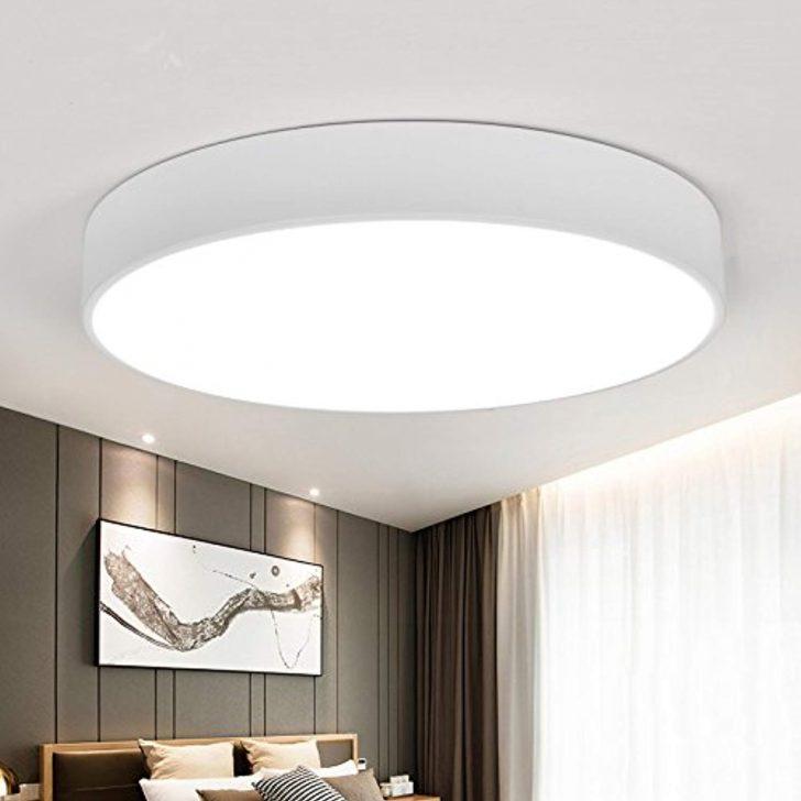 Medium Size of Unter Einbauleuchten Beleuchtungsbauteile Led Runde Stoff Schlafzimmer Set Günstig Wandlampe Eckschrank Lampe Kommode Sessel Vorhänge Betten Badezimmer Schlafzimmer Schlafzimmer Lampe