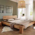 Betten Massivholz Bett Planungswelten Esstisch Günstig Kaufen 180x200 Rauch Test 160x200 Schlafzimmer Mit Matratze Und Lattenrost 140x200 Xxl Joop Bett Betten Massivholz