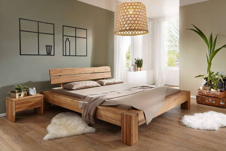 Medium Size of Betten Massivholz Bett Planungswelten Esstisch Günstig Kaufen 180x200 Rauch Test 160x200 Schlafzimmer Mit Matratze Und Lattenrost 140x200 Xxl Joop Bett Betten Massivholz