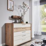 Schlafzimmer Kommoden Schlafzimmer Sessel Schlafzimmer Wandbilder Set Günstig Weißes Kronleuchter Komplett Weiß Weiss Lampen Fototapete