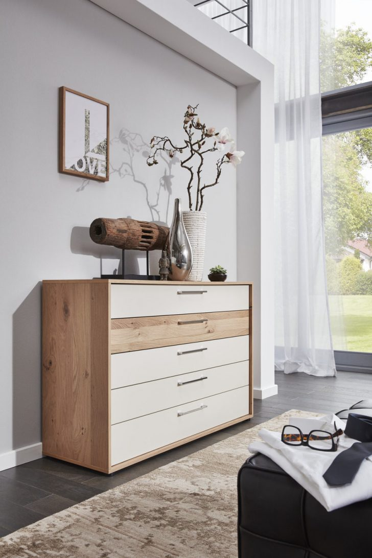 Medium Size of Sessel Schlafzimmer Wandbilder Set Günstig Weißes Kronleuchter Komplett Weiß Weiss Lampen Fototapete Schlafzimmer Schlafzimmer Kommoden