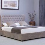 Betten Mit Aufbewahrung Bett Bett Mit Aufbewahrung 90x200 Betten 120x200 Ikea Malm 140x200 Stauraum Vakuum 160x200 Aufbewahrungstasche 180x200 L Sofa Schlaffunktion Aufbewahrungssystem