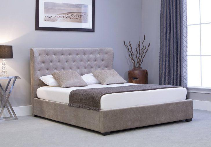 Medium Size of Bett Mit Aufbewahrung 90x200 Betten 120x200 Ikea Malm 140x200 Stauraum Vakuum 160x200 Aufbewahrungstasche 180x200 L Sofa Schlaffunktion Aufbewahrungssystem Bett Betten Mit Aufbewahrung