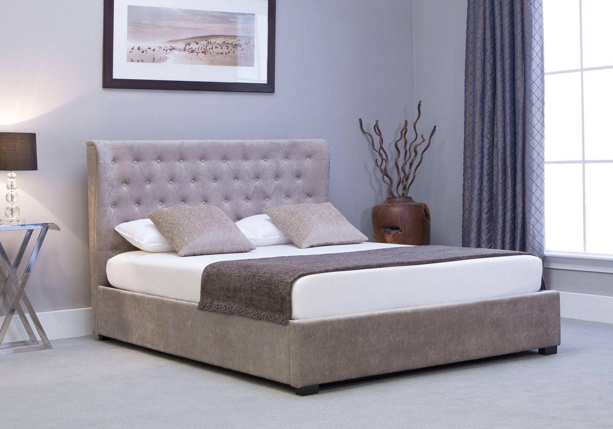 Full Size of Bett Mit Aufbewahrung 90x200 Betten 120x200 Ikea Malm 140x200 Stauraum Vakuum 160x200 Aufbewahrungstasche 180x200 L Sofa Schlaffunktion Aufbewahrungssystem Bett Betten Mit Aufbewahrung