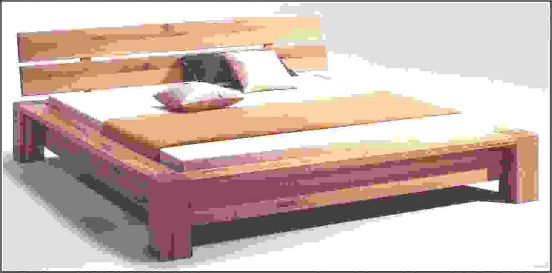 Large Size of Bett Selber Bauen 180x200 Anleitung 180200 Kinder Halbhohes Stabiles Boxspring Betten Mit Bettkasten Küche Planen Krankenhaus Tagesdecken Für 140x200 Bett Bett Selber Bauen 180x200