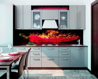 Aluminium Verbundplatte Küche Küche Anleitung Fachgerechte Befestigung Kchenrckwand Frag Mutti Led Beleuchtung Küche Ikea Miniküche Einbauküche Mit E Geräten Büroküche Müllsystem