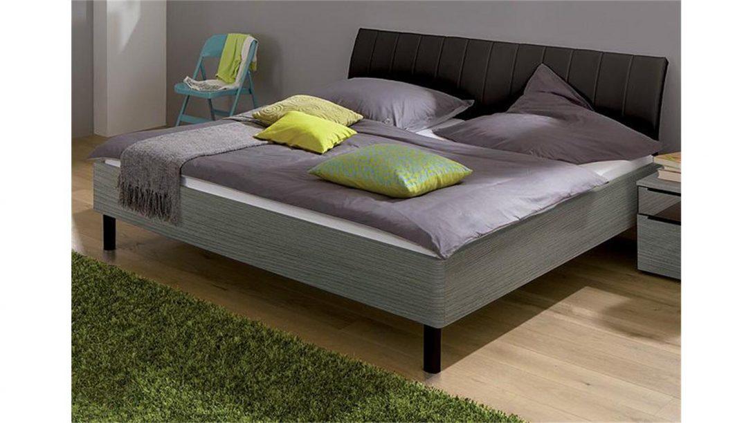 Large Size of Nolte Betten Bett Sonyo Konfigurator 140x200 Doppelbett Preise Hagen Germersheim Essen Bettenparadies 180x200 Mit Bettkasten Kopfteil 200x200 Plus Bett Nolte Betten