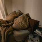 Tojo Bett Bett Tojo Bett System 140 V Erfahrungen Parallel Verstauen Erfahrungsbericht The Lins Interior Blog Deutschland Mnnerblog Stuttgart Mnchen Massiv 180x200 Mit