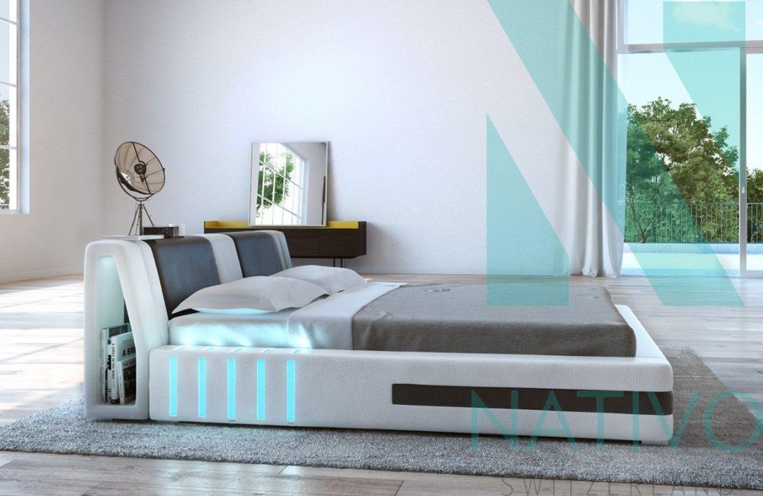 Large Size of Außergewöhnliche Betten Günstig Kaufen Big Sofa Antike Schlafzimmer Komplett 140x200 Ottoversand Günstige Küche Mit Elektrogeräten Regal Matratze Und Bett Betten Günstig Kaufen