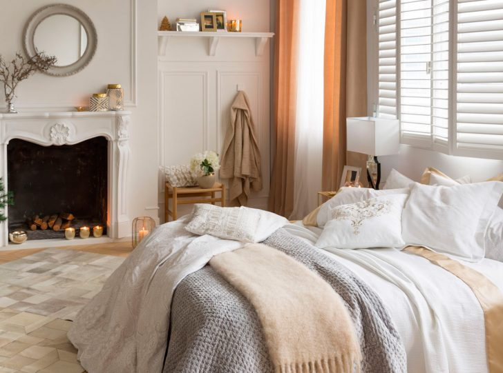 Medium Size of Zara Home Zum Schlafzimmer Einrichten Mit Decken Und Gardinen Komplett Lattenrost Matratze Wandtattoo Luxus Deckenlampe Weiss Fototapete Komplettangebote Schlafzimmer Gardinen Schlafzimmer