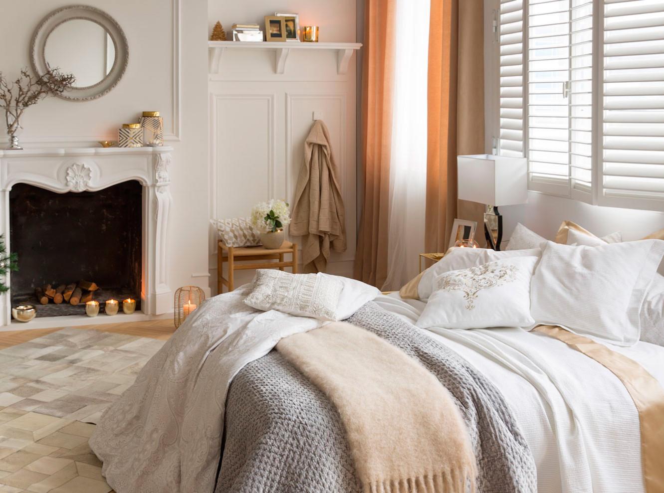 Full Size of Zara Home Zum Schlafzimmer Einrichten Mit Decken Und Gardinen Komplett Lattenrost Matratze Wandtattoo Luxus Deckenlampe Weiss Fototapete Komplettangebote Schlafzimmer Gardinen Schlafzimmer