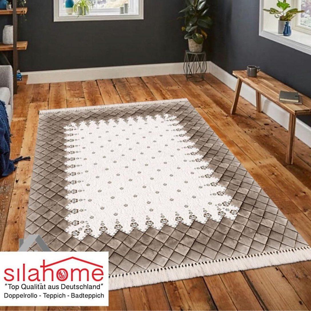 Large Size of Deckenleuchten Schlafzimmer Komplette Set Weiß Romantische Günstig Steinteppich Bad Landhausstil Teppich Deckenleuchte Modern Für Küche Komplett Schlafzimmer Teppich Schlafzimmer