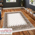 Teppich Schlafzimmer Schlafzimmer Deckenleuchten Schlafzimmer Komplette Set Weiß Romantische Günstig Steinteppich Bad Landhausstil Teppich Deckenleuchte Modern Für Küche Komplett