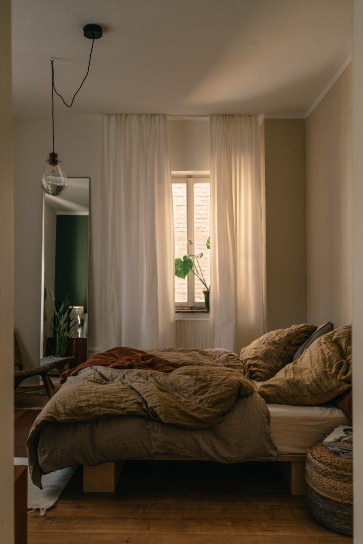 Medium Size of Betten München The Lins Interior Blog Deutschland Mnnerblog Stuttgart Mnchen De Günstig Kaufen Hohe 120x200 Paradies Kinder 100x200 Moebel Günstige 140x200 Bett Betten München